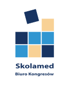 logo_Skolamed_Biuro_Kongresow.PNG
